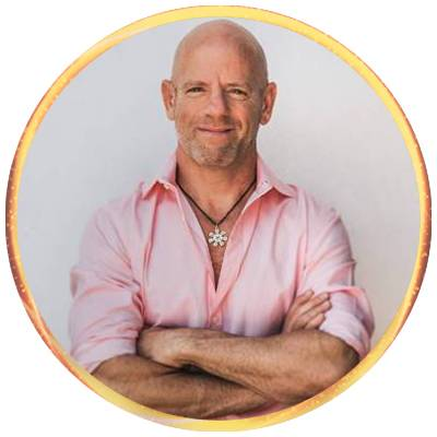 Gahl Sasson ile 2021 Astrolojisi Video Sınıf