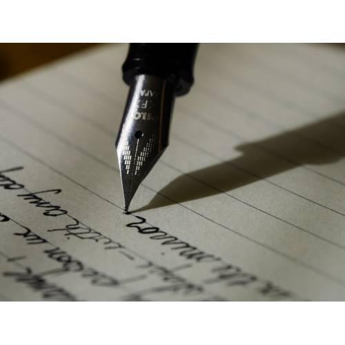 Kalem Yaratıcıdır - Feridun Andaç